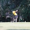THS Golf 007