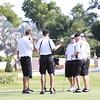THS Golf 001