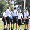 THS Golf 003