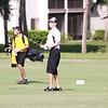 THS Golf 017