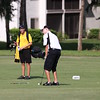 THS Golf 014
