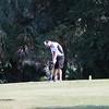THS Golf 010