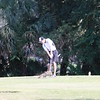 THS Golf 008