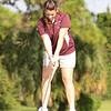 Golf 070