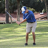 Golf 022