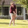 Golf 062