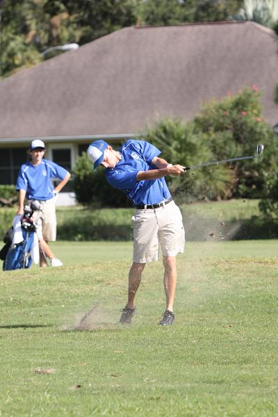 Golf 018
