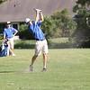 Golf 019