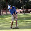 Golf 023