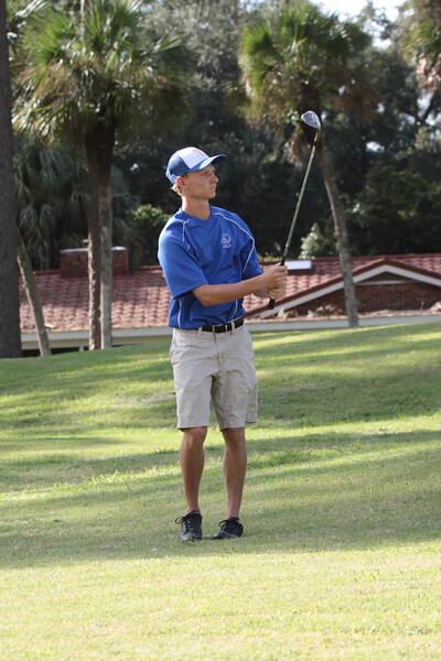 Golf 021