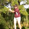 Golf 071