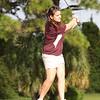 Golf 074