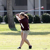 Golf 002