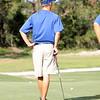 Golf 030