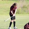 Golf 009