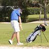 Golf 059