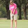 Golf 080