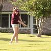 Golf 064