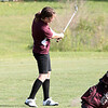 Golf 010