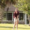 Golf 063