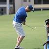 AHS at THS Golf 073