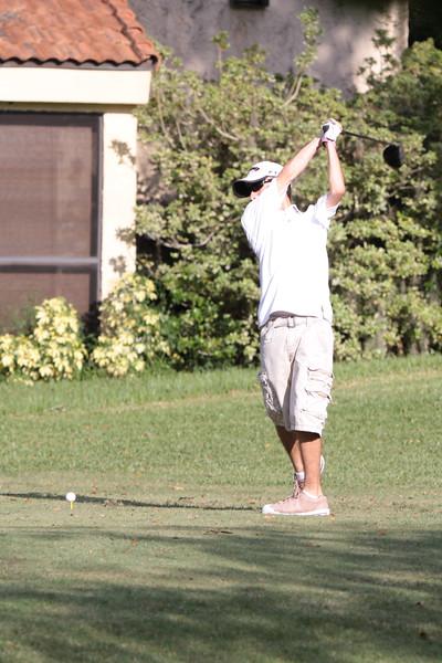 AHS at THS Golf 028