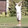 AHS at THS Golf 028