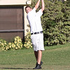 AHS at THS Golf 024