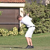 AHS at THS Golf 021