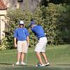 AHS at THS Golf 035