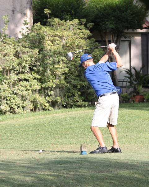 AHS at THS Golf 009