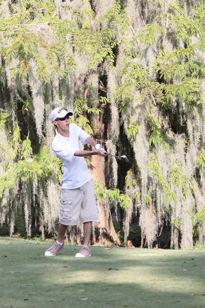 AHS at THS Golf 003