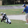 AHS at THS Golf 076