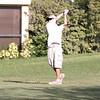 AHS at THS Golf 032