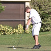 AHS at THS Golf 022