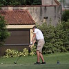 AHS at THS Golf 061