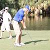 AHS at THS Golf 007