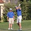 AHS at THS Golf 037
