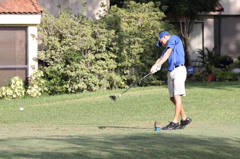 AHS at THS Golf 011