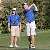 AHS at THS Golf 038