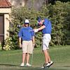 AHS at THS Golf 036