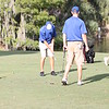 AHS at THS Golf 005
