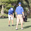 AHS at THS Golf 006