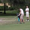 AHS at THS Golf 070
