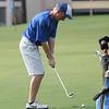AHS at THS Golf 072