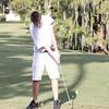 AHS at THS Golf 004