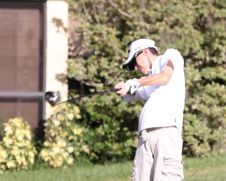 AHS at THS Golf 031