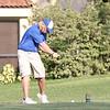 AHS at THS Golf 042