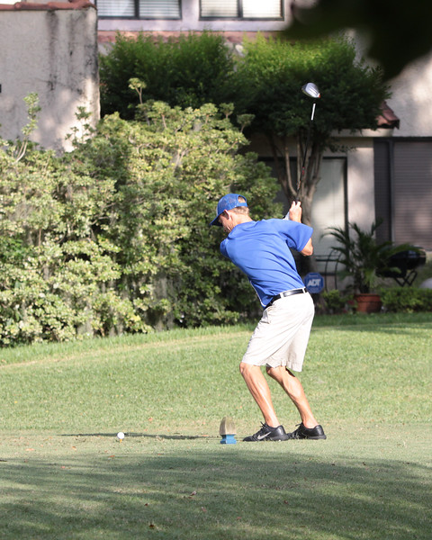 AHS at THS Golf 010