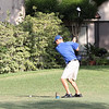 AHS at THS Golf 010